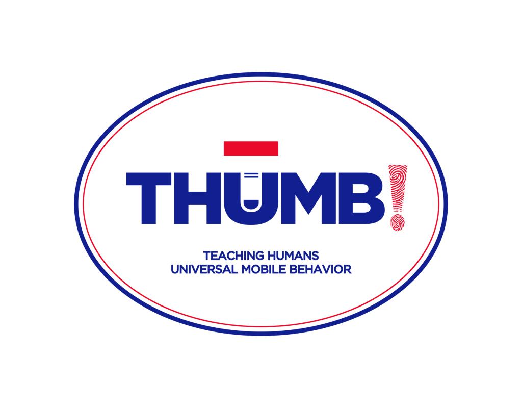 THUMB-website-1024x800
