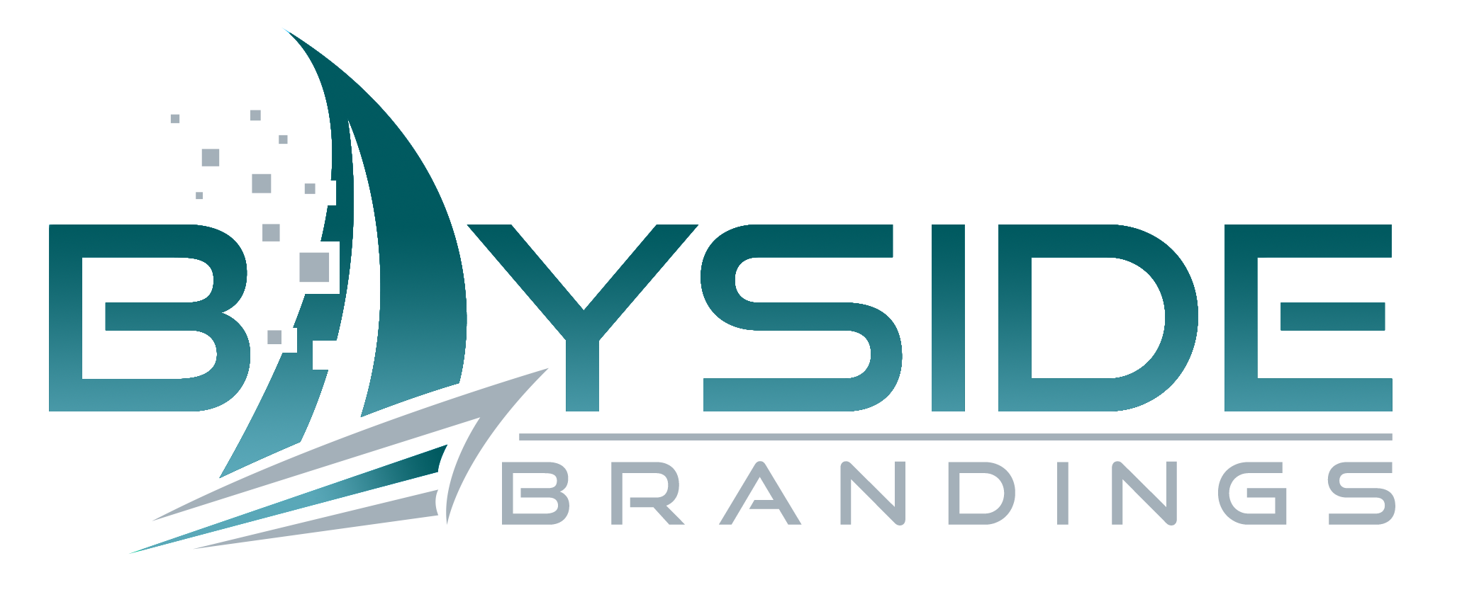 Bayside Brandings