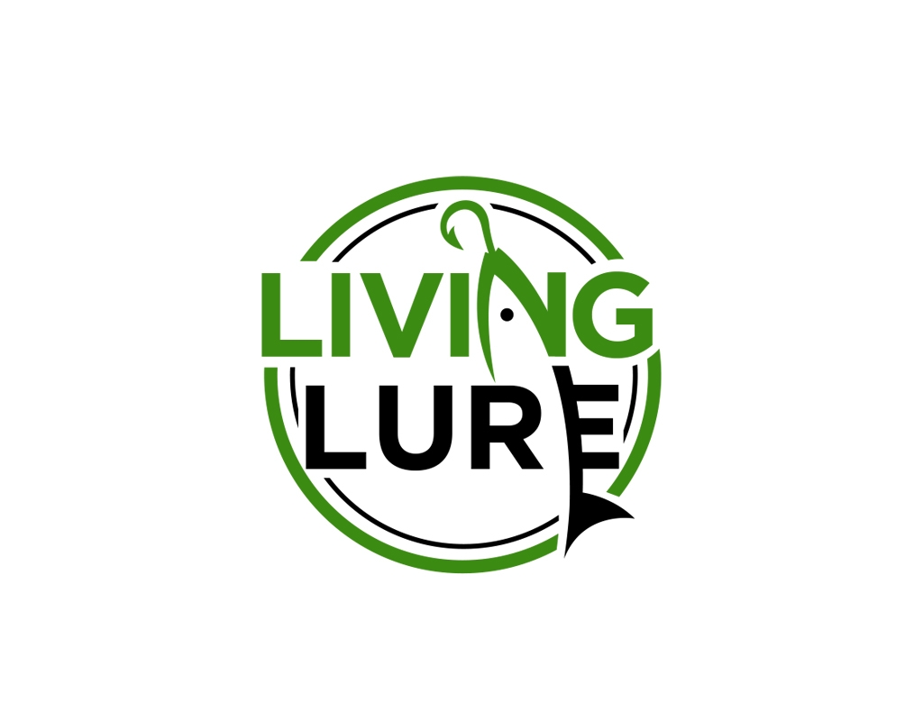 Lure-website-1024x800